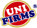 Unifirms